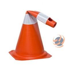 Cone Flexível 75cm